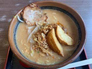 味噌屋麺四朗 知多店2.jpg