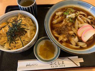 和風レストラン ふくしま5.jpg