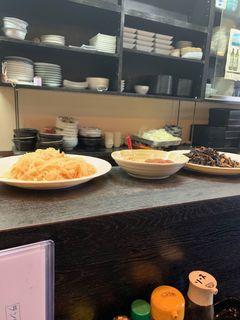 和食 かみ谷1.jpg