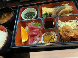 和食 かみ谷3.jpg