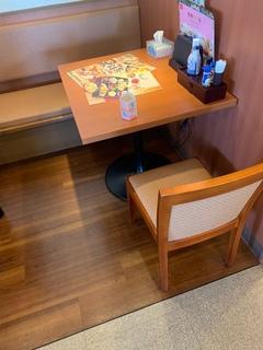 和食さと 乗鞍店1.jpg
