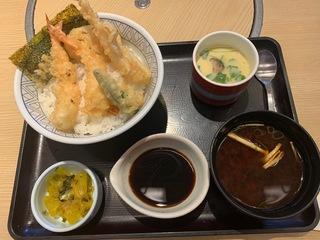 和食さと 乗鞍店4.jpg