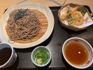 和食さと 乗鞍店5.jpg