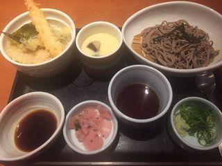 和食さと 水主町店8.JPG