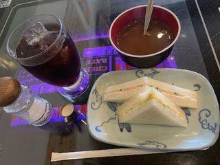 喫茶 えーぼん14.jpg