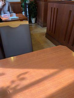 喫茶 なるみ32.jpg