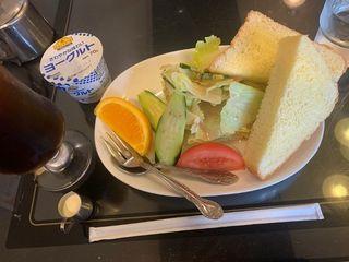 喫茶 まこと3.jpg
