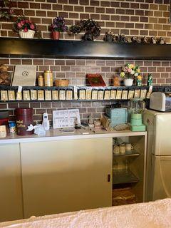 喫茶 やまびこ1.jpg