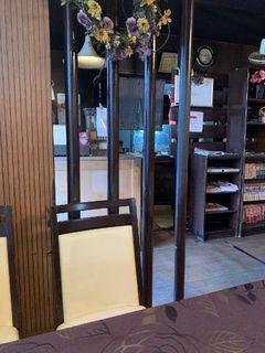 喫茶 オーシャン12.jpg