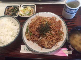 喫茶 シンボリ3.JPG