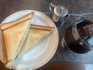 喫茶 バラード14.jpg