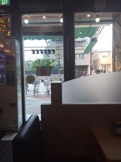喫茶 ミヤ2.JPG