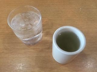 喫茶 ミヤ7.JPG