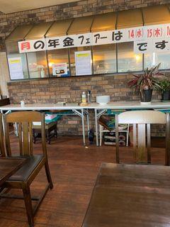 喫茶 レストラン 百福1.jpg