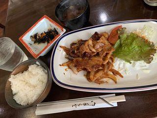 喫茶 レストラン 百福3.jpg