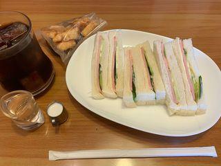 喫茶 巳樹3.jpg