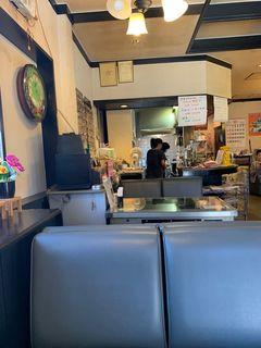 喫茶・軽食 みき1.jpg