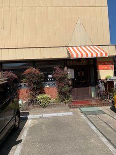 喫茶・軽食 ブンブン.jpg