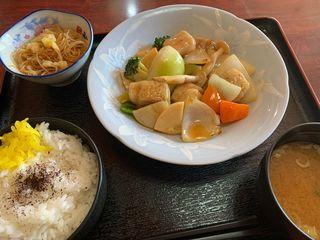 喫茶・軽食 ブンブン3.jpg