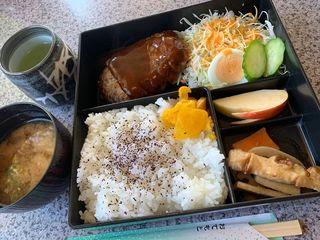 喫茶・軽食 ムーラン3.jpg
