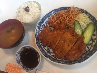 喫茶軽食 ミナミ3.JPG