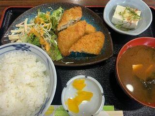喫茶軽食 白樺3.jpg