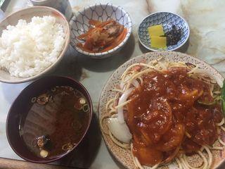 喫茶食事 亀3.JPG