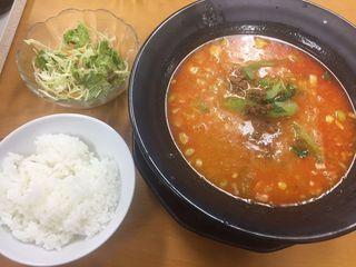 四川担々麺 杏亭2.JPG