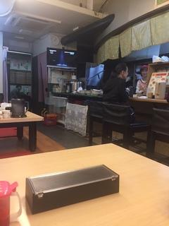四川料理 私房菜2.JPG