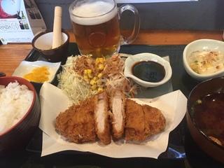 国産焼き鳥 とんきち7.JPG