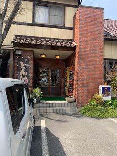 大府飯店11.jpg
