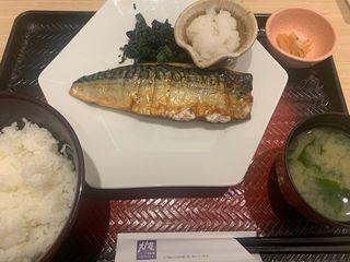 大戸屋 イオンタウン名西店5.jpg