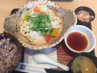 大戸屋 鳴子店6.JPG