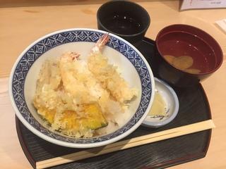 天ぷら すぎ山2.JPG
