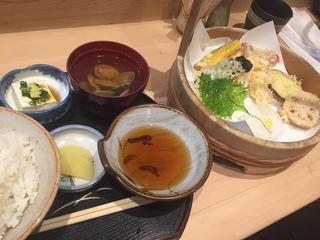 天ぷら すぎ山3.JPG