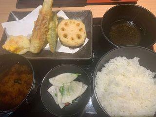 天ぷらとワイン 小島 錦橋店3.jpg