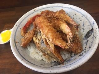 天丼 たまき3.JPG