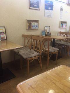 宮前食堂1.JPG