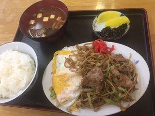 宮前食堂3.JPG