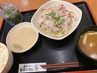 宮本むなし 伝馬町店5.jpg