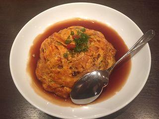 寒舎美食7.JPG