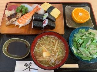 寿司まさ3.jpg