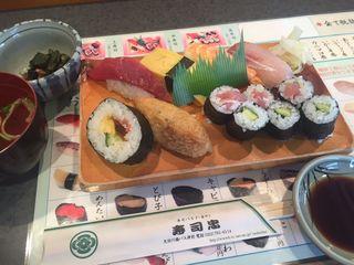 寿司忠4.JPG