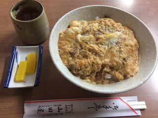 山田屋3.JPG