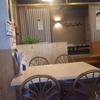 店麺多房 あいうえお1.JPG