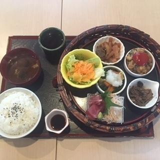 店麺多房 あいうえお5.JPG