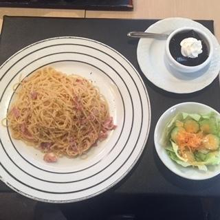 店麺多房 あいうえお6.JPG