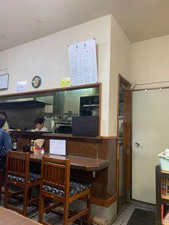 徳田屋2.jpg