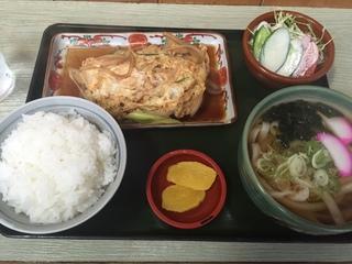 手打めん処 丸太屋3.JPG