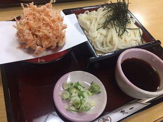 手打麺舗 丸一17.JPG
